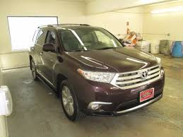 2013 toyota highlander limited accessories 2013 toyota highlander for sale in binghamton binghamton area