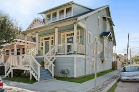 vacation home rhythm house new orleans la booking com