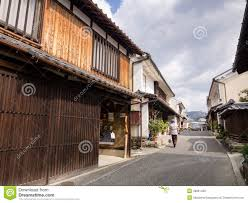 Traditional Japanese House Design 50 Finest Victorian Mansions And House Designs In The World Photos