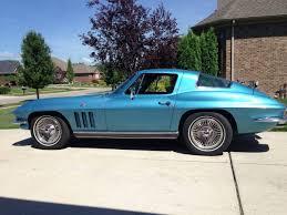 2nd corvette gallery midyear monday 30 corvette photos corvette sales