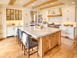 modern country kitchen with oak cabinets honey oak kitchen cabinets photos farmhouse houzz
