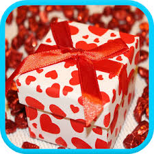 happy birthday card wallpaper android apps on google play