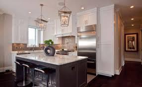 Creative Kitchen Cabinets Kitchen Room Design Ideas Creative Kitchen With White Kitchen