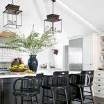 kitchen light ideas in pictures kitchen lighting ideas for kitchen renovation kitchen light