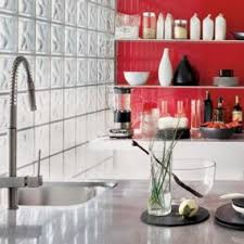 aquabrass kitchen faucets aquabrass kitchen faucets going hi tech i spray