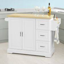 Rubberwood Kitchen Cabinets Rubberwood Cabinets U0026 Cupboards Ebay