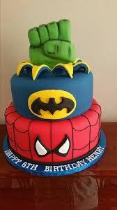 8 best franklin turns 5 images on pinterest birthday cakes