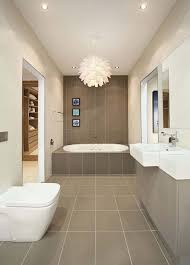 bathroom tile color ideas 40 brown bathroom wall tiles ideas and pictures