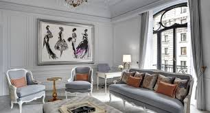 designer hotel the 10 most fashionable designer hotels to stay in