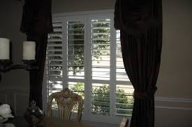 Plantation Shutters And Drapes Budget Blinds Katy Tx Custom Window Coverings Shutters Shades
