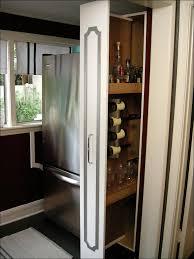 kitchen sliding pantry shelves modular kitchen cabinets pull out