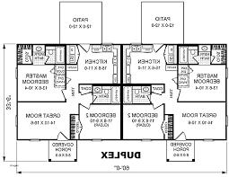 tiny house planning tiny houses floor plans inspiring idea tiny house house plans prissy