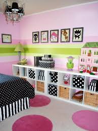 10 decorating ideas for kids rooms room playroom wood crib with