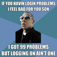 Got 99 Problems Meme - if you believe in trickle down economics i feel bad for you son i