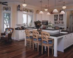 kitchen plans kitchen design baltimore kitchen bathroom design and remodeling in