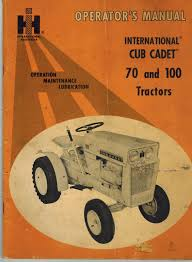 100 belarus 400an tractor service manual file mercedes benz
