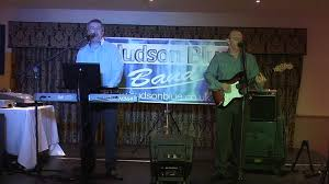 wedding bands derry hudson blue band derry londonderry