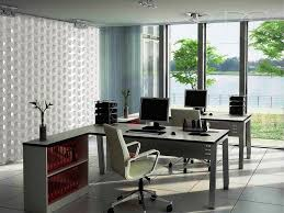 Contemporary Office Furniture Contemporary Office Chairs Modern U2014 Contemporary Homescontemporary