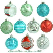 martha stewart living ornament tree topper ornaments