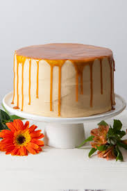 How To Become A Cake Decorator From Home Style Sweet Ca