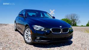 reviews on bmw 320i bmw 320i 2016 2018 2019 car release and reviews