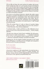 fiction book report template best essay writing service essay writing help custom