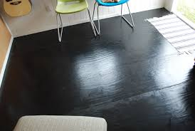 Patio Paint Home Depot by Best Porch Paint Floor Yes You Can Paint Wood Floors Itu0027s A
