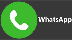 whatsap apk apk whatsapp updated versions