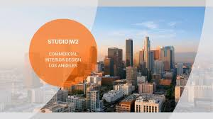 studiow2 commercial interior design firm 424 703 5303 youtube