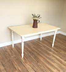 small farmhouse tables kitchen table designs best kitchen table