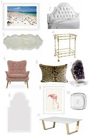 best online home decor site archives hayley paige blogs my favorite discounted online home decor sites