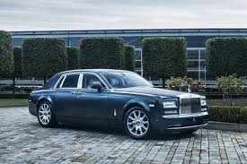 rick ross bentley wraith the top 12 expensive cars that rappers love the most