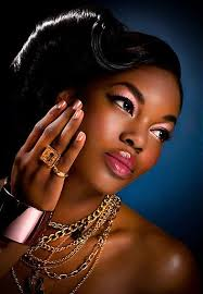 make up classes in atlanta ga atlanta professional makeup school by maquillage academy