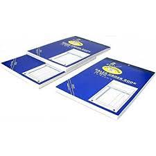 Sales Sheet Template Sales Sheet Template Sales Activity By Rep Mo Smartsheet Call Log