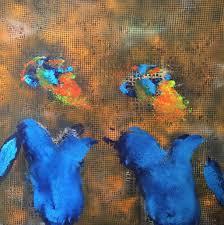 Nyc Spray Paint Art Björn Malm Artist U0027s Profile Agora Gallery