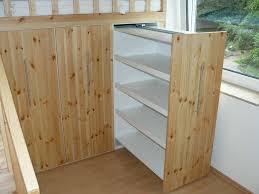 etagenbett mit schrank hochbett mit treppe und schrank beste bildideen zu hause design