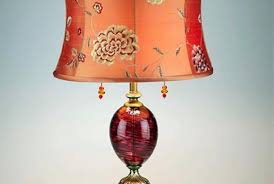 100 cool table lamps lamps simple table lamp space