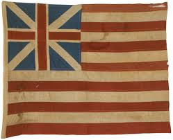 Surrender Flag Gif Rare Flags Antique American Flags Historic American Flags