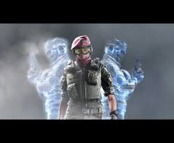 look siege social rainbow six siege operators info leak for year 3