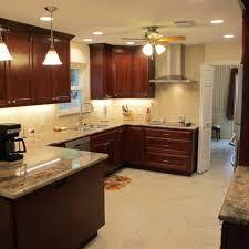 Kitchen Design U Shaped Layout Small Kitchen Design Pictures Modern Indian Kitchen Designs Photo