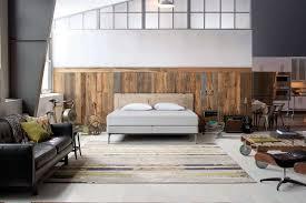 Bedroom Furniture Louisiana La Sleep Number Jobs