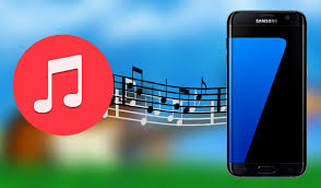 itunes for android phone how to transfer from itunes to android phone tutorial