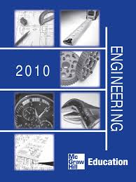 mcgraw hill engineering books mechanical engineering control