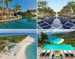 pictures of swimming pools holidays 2018 the best swimming pools around the world travel