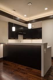 294 best kitchens images on pinterest park city utah and home