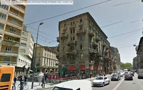Google Milan Art Nouveau And Jugendstil Page 14 Skyscrapercity