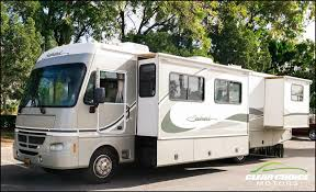 2004 fleetwood bounder motorhome rvs for sale