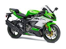 600cc honda wssp vs moto2 u2013 what u0027s the difference bikesrepublic