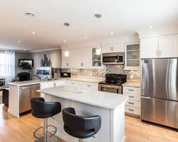 houzz home design kitchen small open kitchen design small open kitchen houzz photos interior