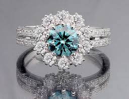 design my own engagement ring design my own engagement ring engagement rings